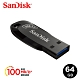 SanDisk Ultra Shift USB 3.0 隨身碟 64GB (公司貨) product thumbnail 1