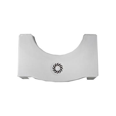 塑料馬桶凳/可折疊 防側滑/成人 兒童腳踏凳/衛生間坐便凳