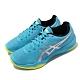 Asics 排球鞋 Volley Elite 女鞋 product thumbnail 2