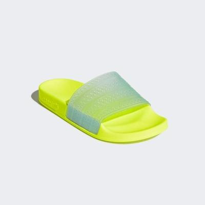 ADIDAS ADILETTE LILO W 女拖鞋-CQ2906