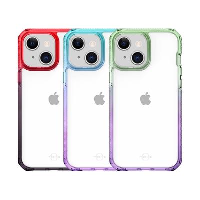 ITSKINS iPhone 13 mini/13/13 Pro/13 Pro Max SUPREME PRIME-防摔保護殼