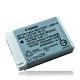 Canon NB-13L / NB13L 專用相機原廠電池 (全新密封包裝) product thumbnail 1