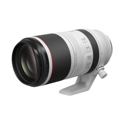 Canon RF 100-500mm f/4.5-7.1L IS USM 公司貨