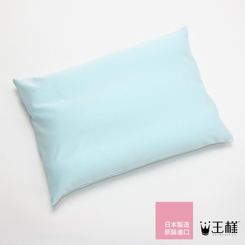 王樣的呼吸枕 (好眠綠)