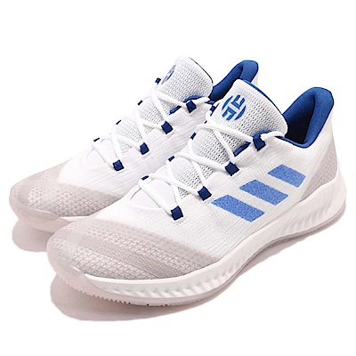 adidas 籃球鞋 Harden B E 2 男鞋