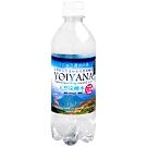 O-ETSU食品 天然碳酸水(500ml)