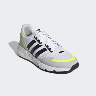 adidas ZX 1K BOOST 經典鞋 男/女 H69037