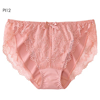 aimerfeel 內褲 淑女 Mix&Match三角褲  單品內褲 -959021-PI12