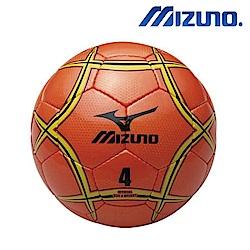 MIZUNO 美津濃 4號足球 12OS-37054