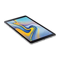 三星 Galaxy Tab A 10.5 T595 平