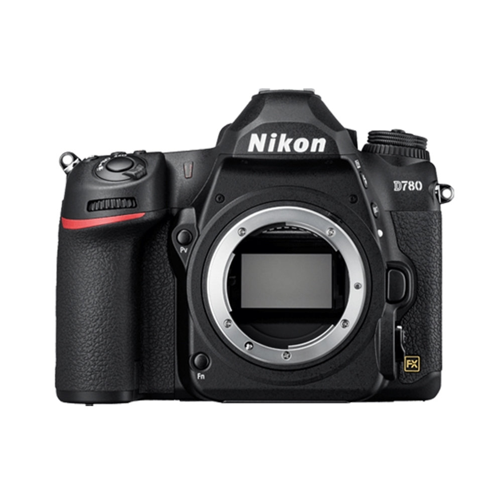Nikon D780 單機身 (公司貨)