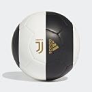 adidas JUVENTUS 足球  DY2528