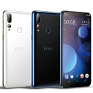 HTC Desire 19+ (6G/128G) 6.2吋三鏡頭智慧機