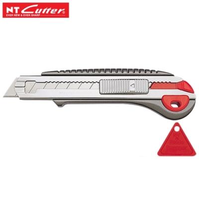 日本NT Cutter  L型美工刀L-2000RP