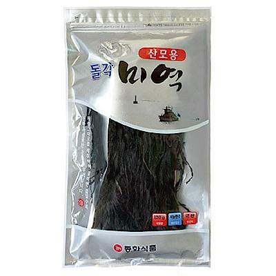 清海 韓國海帶芽(120g)