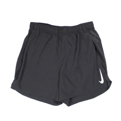 NIKE 男 M NK CHLLGR SHORT 5IN BF 運動短褲