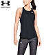 【UNDER ARMOUR】女 Speed Stride背心T-Shirt product thumbnail 1