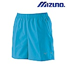 MIZUNO 美津濃 女路跑褲 J2TB725719