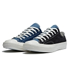 CONVERSE CHUCK70 OX DENIM 中 休閒鞋牛仔藍