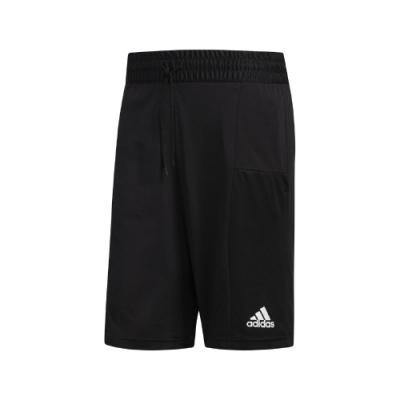 adidas 短褲 SPT 3-Stripes Shorts 男款