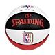 SPALDING 斯伯丁 2020 All Star Game Money ball 合成皮 product thumbnail 1
