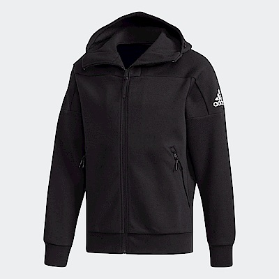 adidas ID 連帽外套 男 DT2452