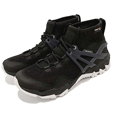 Merrell 戶外鞋 MQM Rush Flex 男鞋