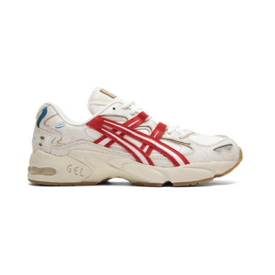 ASICS GEL-KAYANO 5 OG 運動休閒鞋 1021A388