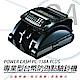 POWER CASH PC-158A Plus 台幣頂級專業型點驗鈔機 PC158A+ product thumbnail 1