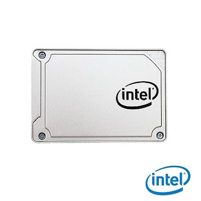 Intel 545s 128G 2.5吋 SATA3 SSD固態硬碟