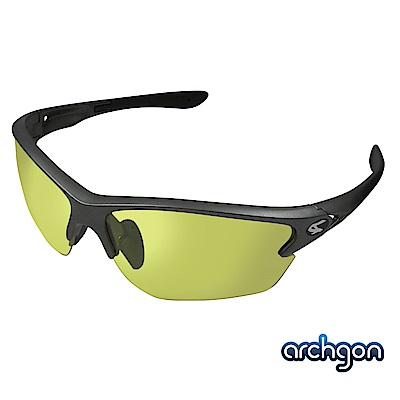 archgon亞齊慷 電競專用濾藍光眼鏡 (GL-ES3368)