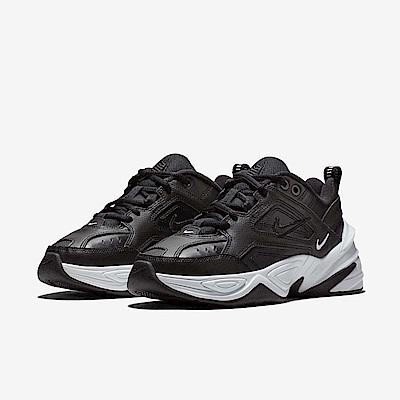 Nike 老爹鞋 W M2K Tekno 休閒 男女鞋