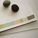 Dailylike 單捲紙膠帶 - 97 彩色膠帶