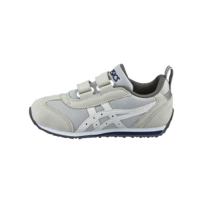 ASICS IDAHO MINI JP 童鞋 TUM185-1301