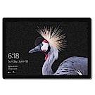 微軟 Surface Pro (I5/4G/128G) FJT-00011