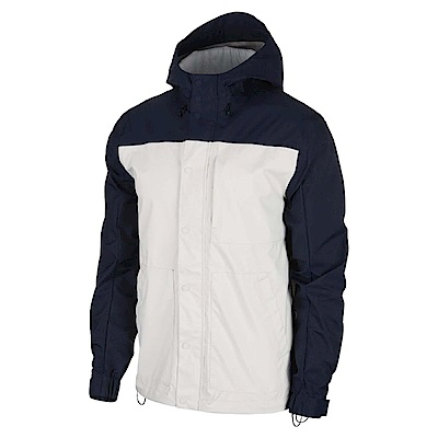 Nike 外套 SB Jacket Wntrzd Chre 男款