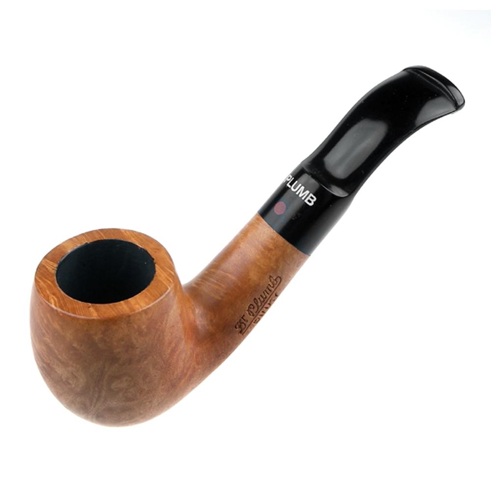 Dr Plumbs-英國進口~DINKY石楠木煙斗