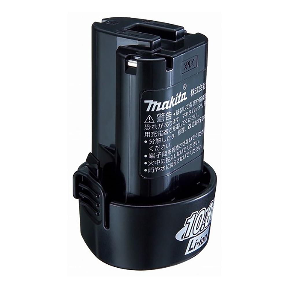 【MAKITA 牧田】makita 牧田 BL1013 10.8V 專用電池 TD090