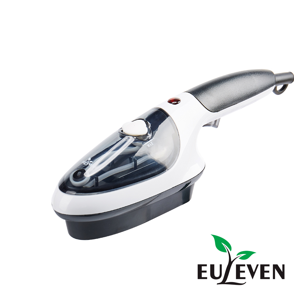 有樂紛EULEVEN-手持式蒸汽熨斗(SYJ-3013A)