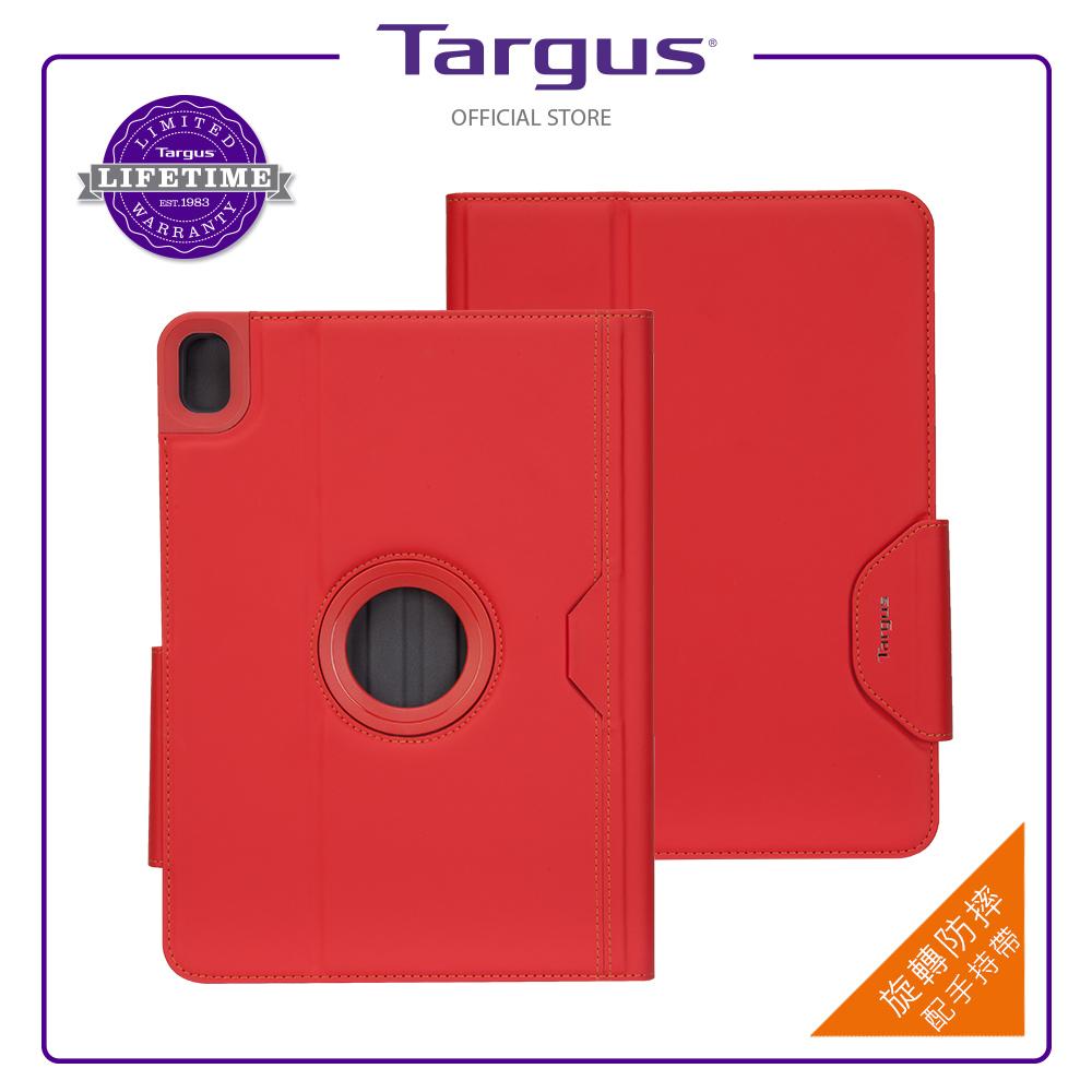Targus VersaVu iPadPro 11吋 平板殼