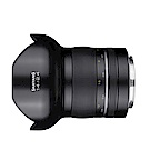 SAMYANG XP Premium 14mm F2.4大光圈FOR Canon(公司貨)