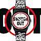 Swatch  Listen to me系列 SWATCH OUT 罩子放亮 product thumbnail 1
