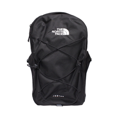 The North Face JESTER,OS 後背包 - NF0A3VXFJK31