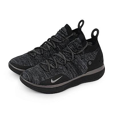 Nike 籃球鞋 ZOOM KD11 EP 男鞋