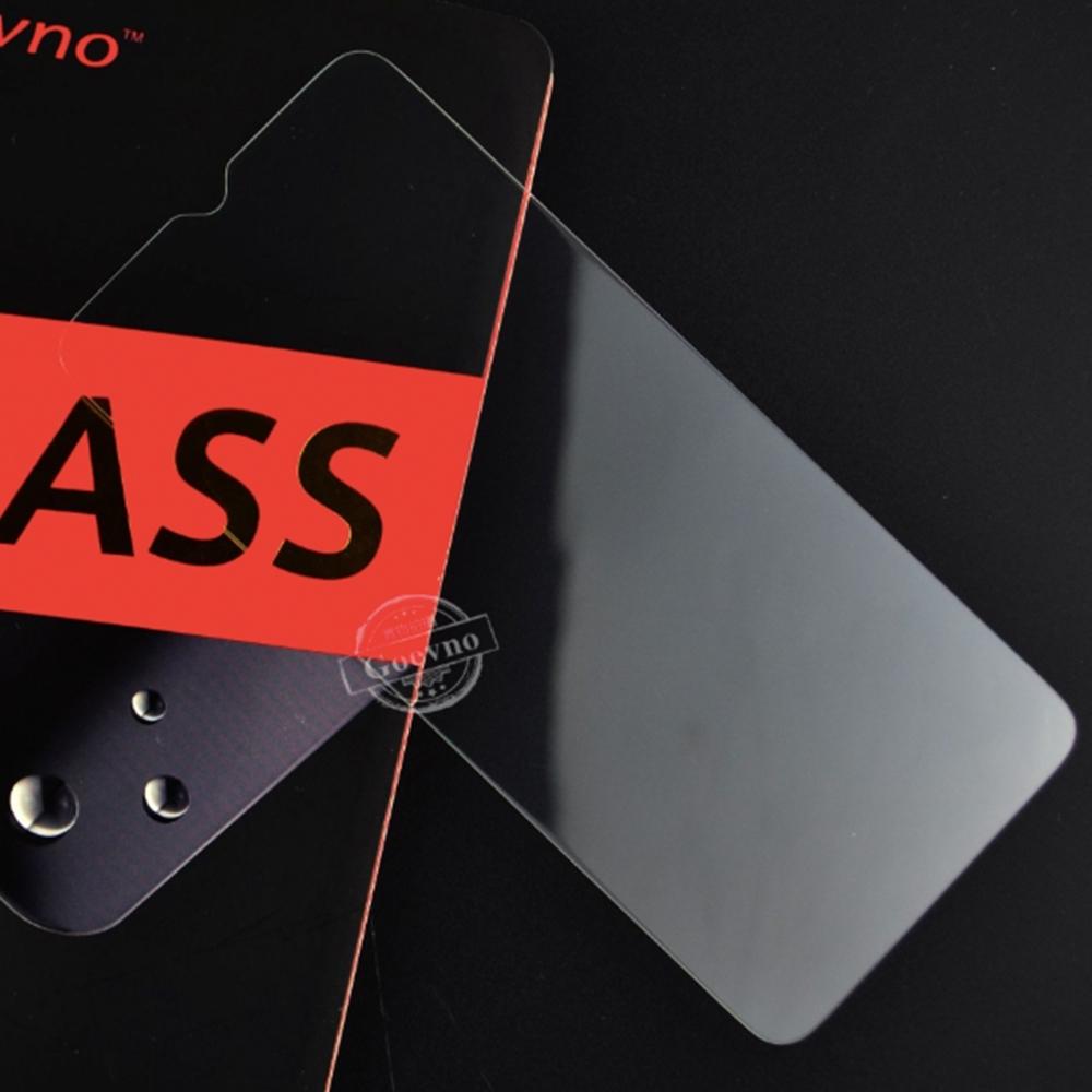 Goevno Realme 5 玻璃貼