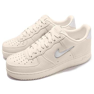 Nike Air Force 1 Retro 男鞋