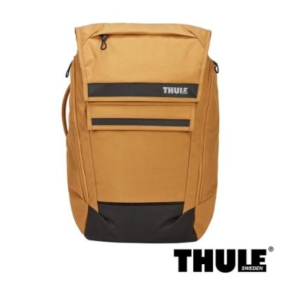 Thule Paramount II 27L 15.6 電腦後背包 - 淺棕