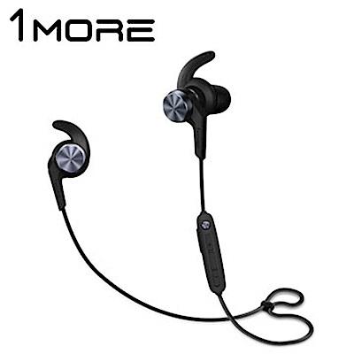 1MORE iBFree藍芽耳機(2018版E1018)