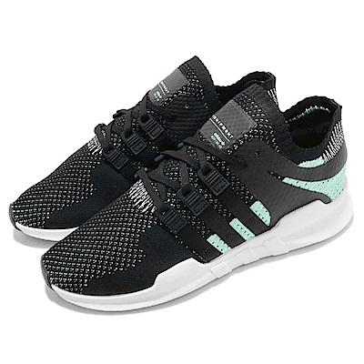 adidas 慢跑鞋 EQT Support 女鞋