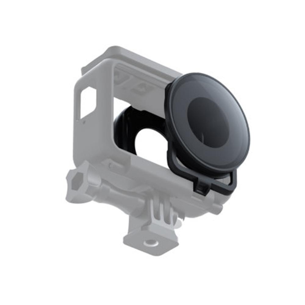Insta360 ONE R 配件-全景鏡頭保護鏡(先創公司貨)